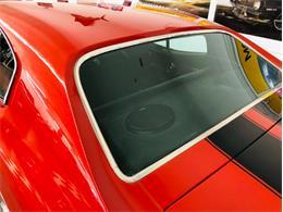 Picture of Classic 1971 Chevrolet Chevelle located in Mundelein Illinois - $31,750.00 - Q46U
