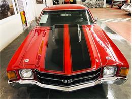 Picture of '71 Chevelle located in Illinois - Q46U