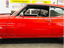 Picture of Classic '71 Chevelle - Q46U