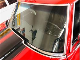 Picture of Classic 1971 Chevelle - $31,750.00 - Q46U