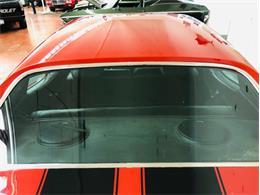 Picture of 1971 Chevrolet Chevelle - Q46U