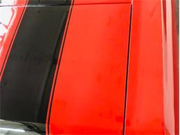 Picture of 1971 Chevelle - $31,750.00 Offered by North Shore Classics - Q46U