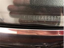 Picture of 1971 Chevelle - $31,750.00 - Q46U