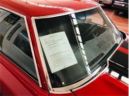 Picture of Classic 1971 Chevelle located in Mundelein Illinois - Q46U