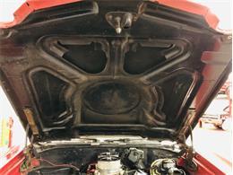 Picture of 1971 Chevelle located in Illinois - $31,750.00 - Q46U