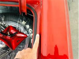 Picture of '71 Chevelle located in Mundelein Illinois - $31,750.00 - Q46U