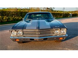 Picture of '68 Chevelle - Q46V