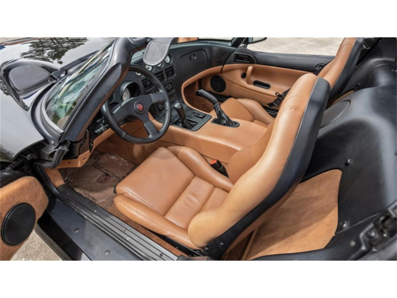 Large Picture of 1995 Dodge Viper - $34,807.00 Offered by North Shore Classics - Q46X