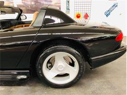 Picture of '95 Dodge Viper located in Illinois Offered by North Shore Classics - Q46X
