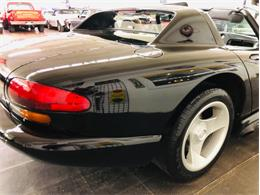 Picture of 1995 Viper Offered by North Shore Classics - Q46X