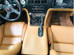 Picture of 1995 Dodge Viper Offered by North Shore Classics - Q46X