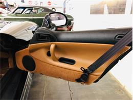 Picture of '95 Dodge Viper - $34,807.00 Offered by North Shore Classics - Q46X