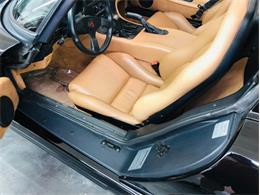 Picture of '95 Viper - $34,807.00 Offered by North Shore Classics - Q46X