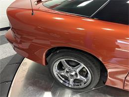Picture of '02 Camaro - Q46Z
