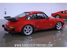 Picture of '82 Porsche 911 - Q470