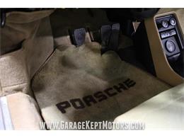 Picture of '82 Porsche 911 - $109,900.00 - Q470