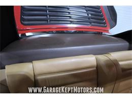 Picture of 1982 Porsche 911 - $109,900.00 Offered by Garage Kept Motors - Q470