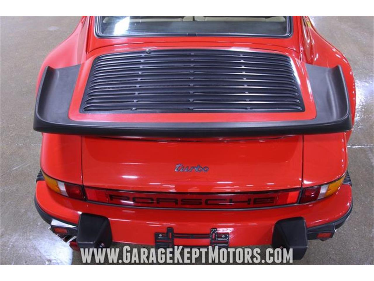 Large Picture of '82 911 - Q470