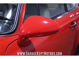 Picture of '82 Porsche 911 - $109,900.00 Offered by Garage Kept Motors - Q470