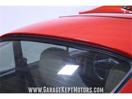 Picture of '82 911 located in Grand Rapids Michigan - $109,900.00 Offered by Garage Kept Motors - Q470
