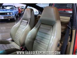 Picture of '82 Porsche 911 located in Grand Rapids Michigan - $109,900.00 Offered by Garage Kept Motors - Q470
