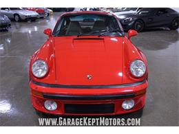 Picture of 1982 911 located in Grand Rapids Michigan - $109,900.00 Offered by Garage Kept Motors - Q470