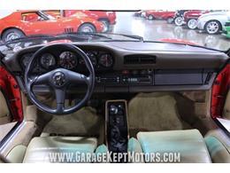 Picture of '82 Porsche 911 located in Grand Rapids Michigan - $109,900.00 - Q470