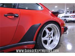 Picture of '82 Porsche 911 located in Michigan - $109,900.00 Offered by Garage Kept Motors - Q470