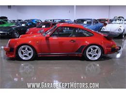 Picture of '82 911 located in Grand Rapids Michigan - $109,900.00 - Q470