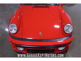 Picture of 1982 Porsche 911 Offered by Garage Kept Motors - Q470