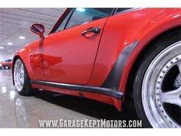 Picture of 1982 Porsche 911 located in Michigan Offered by Garage Kept Motors - Q470