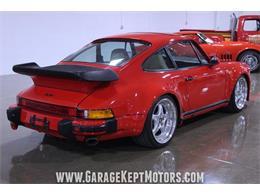 Picture of 1982 Porsche 911 - $109,900.00 - Q470