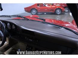 Picture of '82 911 - $109,900.00 Offered by Garage Kept Motors - Q470