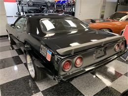 Picture of '73 Plymouth Barracuda located in Pennsylvania Offered by MAXmotive - Q472