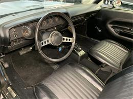 Picture of Classic '73 Plymouth Barracuda - $129,900.00 - Q472