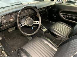 Picture of 1973 Plymouth Barracuda - $129,900.00 Offered by MAXmotive - Q472