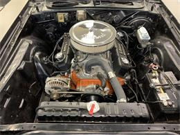 Picture of Classic '73 Barracuda - $129,900.00 - Q472