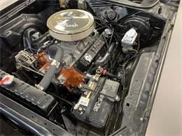Picture of Classic 1973 Barracuda - Q472