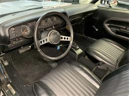 Picture of Classic 1973 Plymouth Barracuda - $129,900.00 - Q472
