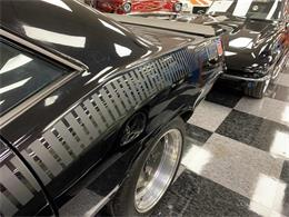 Picture of '73 Plymouth Barracuda located in Pittsburgh Pennsylvania - $129,900.00 - Q472