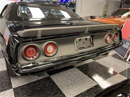 Picture of Classic 1973 Plymouth Barracuda located in Pittsburgh Pennsylvania - $129,900.00 Offered by MAXmotive - Q472