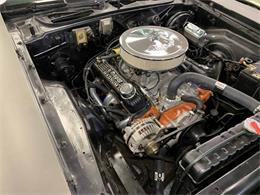 Picture of 1973 Plymouth Barracuda - Q472