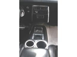 Picture of '68 Camaro - Q476