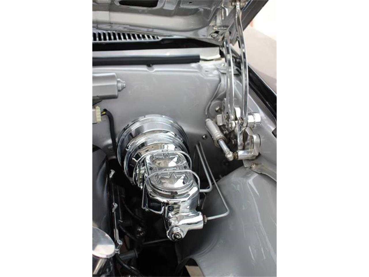 Large Picture of '68 Camaro - Q476