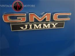 Picture of '72 Jimmy - Q477