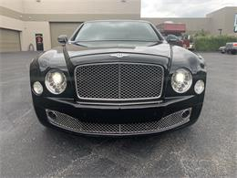 Picture of 2011 Mulsanne S located in Florida - $139,000.00 - PXPH