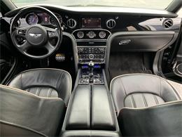 Picture of '11 Mulsanne S located in Florida - $139,000.00 - PXPH