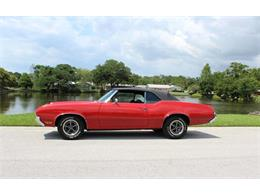Picture of '70 Cutlass Offered by PJ's Auto World - Q478
