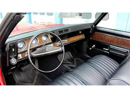 Picture of Classic 1970 Cutlass - $32,900.00 Offered by PJ's Auto World - Q478