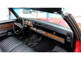 Picture of 1970 Oldsmobile Cutlass Offered by PJ's Auto World - Q478